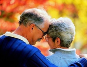 AAA Life Insurance Over 75