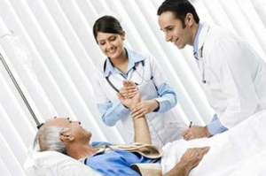 AARP Medicare Supplement Advantage