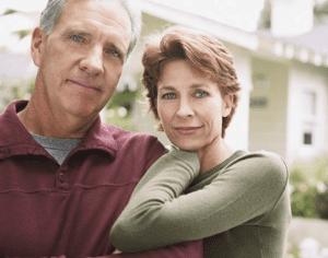 AARP Mortgage Life Insurance