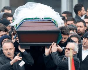 Prepaid Cremation Plans AARP