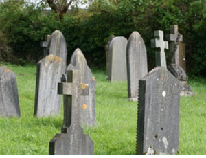 Prepaid Cremation