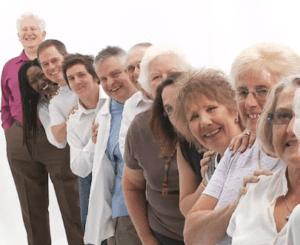 Top 10 Best Health Insurance Companies for Elderly Over 75