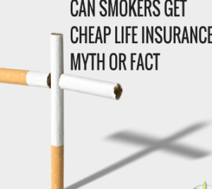 How Age or Smoking Affects Health Insurance Costs