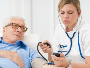Cheap Health Insurance Rates Age 62 to 65