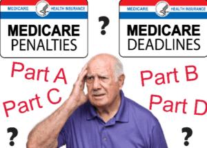 Medicare Complete