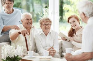 AARP Health Insurance Under 65
