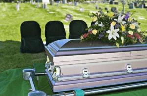Prepaid Funeral Plans Reviews