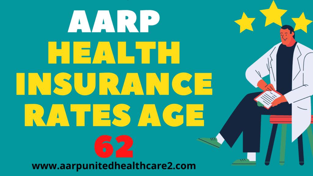 Health_Insurance_For_Seniors_Over_62